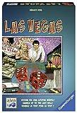 Ravensburger Alea 269389 Las Vegas - Juego de Mesa sobre Casino de Las...