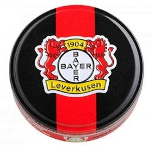 Sport Bonbon Bayer Leverkusen - 60 g mit Kirsch u. Colageschmack Cupper 1904