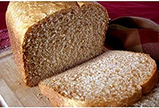 Best honey wheat bread mix Reviews