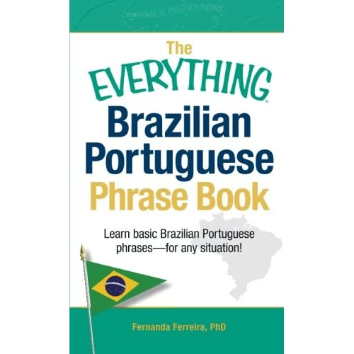 Learn Portuguese Tutorials With Visiting The Beach (Learn Portuguese Series Book 17)