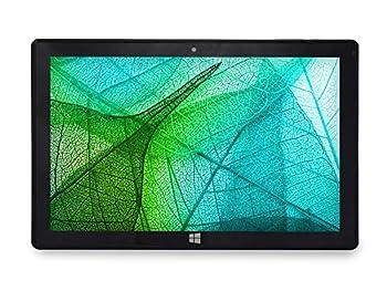 windows 10 pro tablet