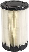 John Deere Original Equipment Air Filter #MIU14395