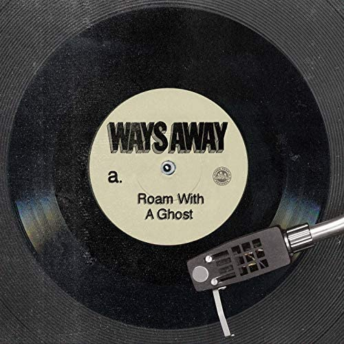 Ways Away