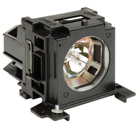 Kompatible Ersatzlampe DT00757 für HITACHI CP-X251 Beamer