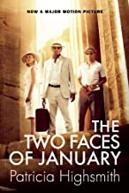 Best the two faces of january book Reviews