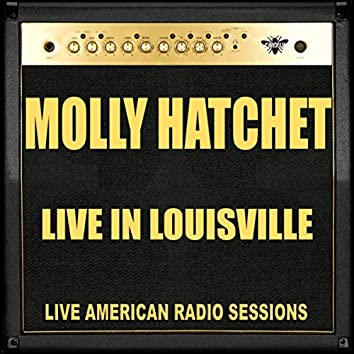 Live in Louisville (Live)