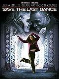 Espera al último baile (2001, Thomas Carter)