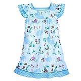 Disney Cinderella Nightshirt for Girls- Size 5/6