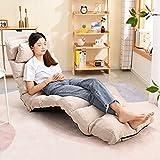 Sofá cama, salón, tatami, dormitorio, silla, suelo, sofá, decoración del hogar, plegable, para leer muebles