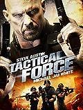 Tactical Force - Teste di cuoio