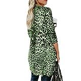 """◎Questo negozio offre un servizio di restituzione o di cambio per tutti i beni di vendita! ◎Fai clic sul nome del negozio """"KCatsy"""" sopra il titolo e scegli l'ordinamento in base a """"Nuovi arrivi"""" per vedere altri vestiti delle ultime donne e da uomo! ..."""