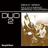 デュオ 2 Duo 2 