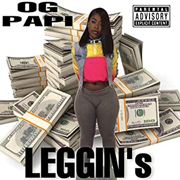 Leggin's