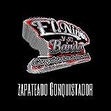 Zapateado Conquistador
