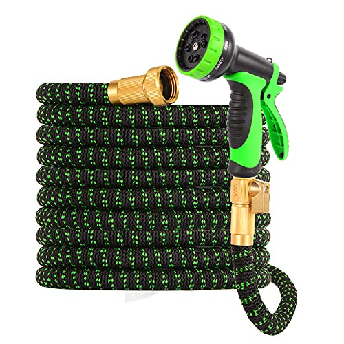 Top 10 best selling list for bloom garden hose review