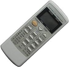 Controle remoto HCDZ adequado para ar condicionado portátil de sala Sharp CV-P12LX CRMC-A729JBEZ AY-A09CR AY-A12CR AH-A07CR