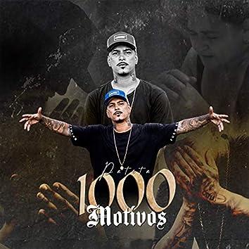 1000 Motivos