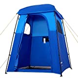 KingCamp Oversize Outdoor Easy Up Portable...