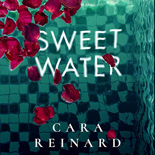Sweet Water cover art