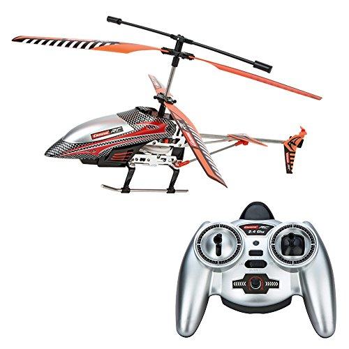 Carrera 9003150105305 RC 370501034-Neon Storm