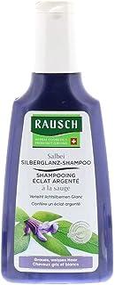 Rausch Sage Shampoo 200 ml
