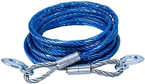 BENGKUI Car Tow Rope Ranking TOP19 Racing 2021 model H 6tons Strap,6M Double