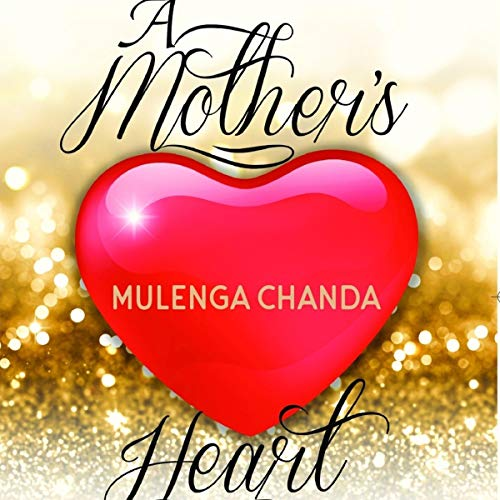 A Mother's Heart cover art