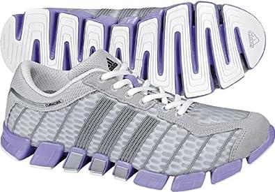 adidas Women's ClimaCool Ride Running Shoe