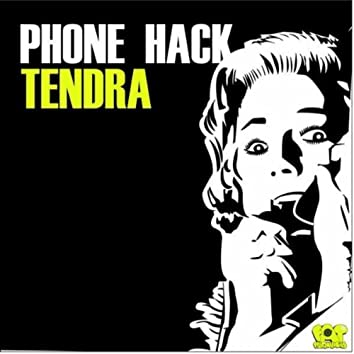 Fat Frequencies Records 02: Phone hack EP