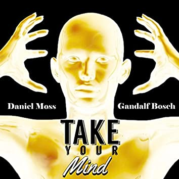 Take Your Mind