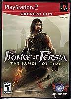 Prince of Persia / Game