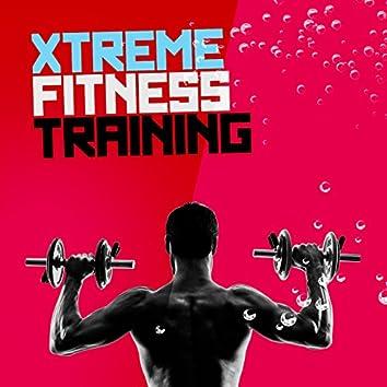 Xtreme Fitness Training