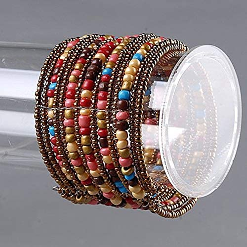 Acrylic bracelet display _image1