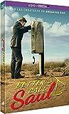 51b5v 9cJrS. SL160  - La saison 2 de Better Call Saul se termine devant plus de 4 millions de téléspectateurs, moins qu'en saison 1