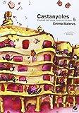Castanyoles. Llibre 5: L'estudi del ritme musical (Castanyoles. L'estudi del ritme musical)