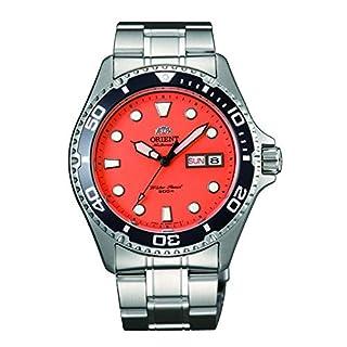 Orient Reloj de Pulsera FAA02006M9 (B07FD7TWY8) | Amazon price tracker / tracking, Amazon price history charts, Amazon price watches, Amazon price drop alerts