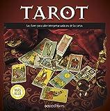 TAROT: las claves para saber interpretar cada una de las cartas