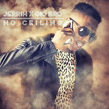 No Ceiling (feat. Giobro)