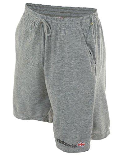 Reebok–Pantalones de chándal para hombre