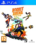 Rocket Arena - Mythic Edition - PlayStation 4