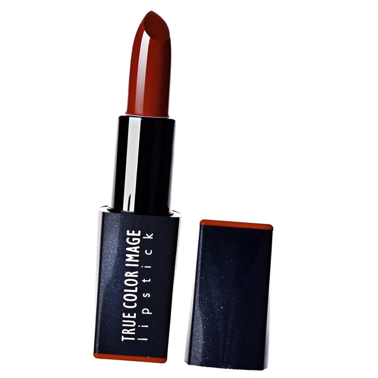命令カメバージンKesoto 高純度 顔料 ソフト マット 口紅 保湿 長持ち リップスティック 素晴らしい 女性 ギフト 全24色 - #06