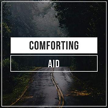 # Comforting Aid