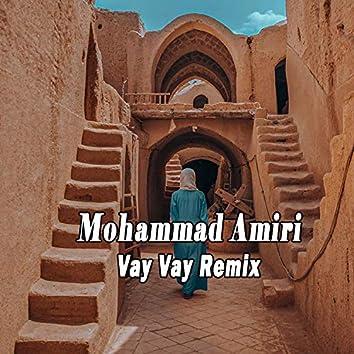 Vay Vay (Remix)