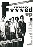 Totally F***ed Up Affiche du film Poster Movie Totalement haut de Fed (27 x 40 In -...