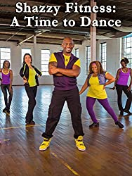 best top rated dove acquistare dvd zumba 2021 in usa