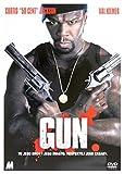 Gun [DVD] (IMPORT) (No hay versión española)