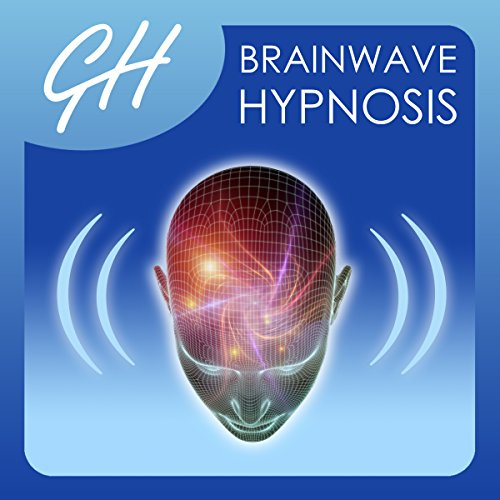 Binaural Deep Sleep Subliminal audiobook cover art