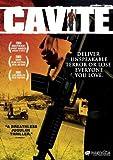Cavite [Reino Unido] [DVD]