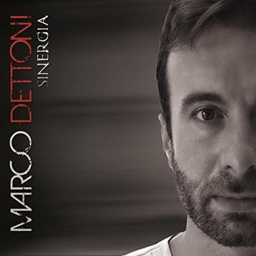 Marco Dettoni