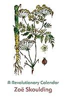 A Revolutionary Calendar